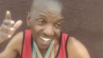 pic11-moeketsi-with-medals-347x195